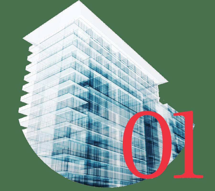 Administrador de Fincas en Bilbao para edificios y comunidades