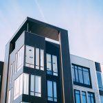 Arquitectura moderna en bilbao. Cómo ser una comunidad de propietarios sostenible