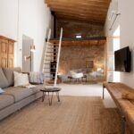 alquiler de una vivienda en Airbnb - Bufete de Abogados Bilbao