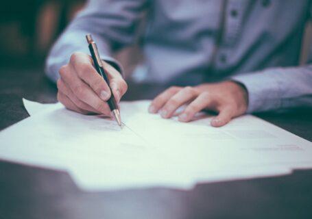 Qué pasa con los contratos que quedan modificados por las circunstancias del Covid