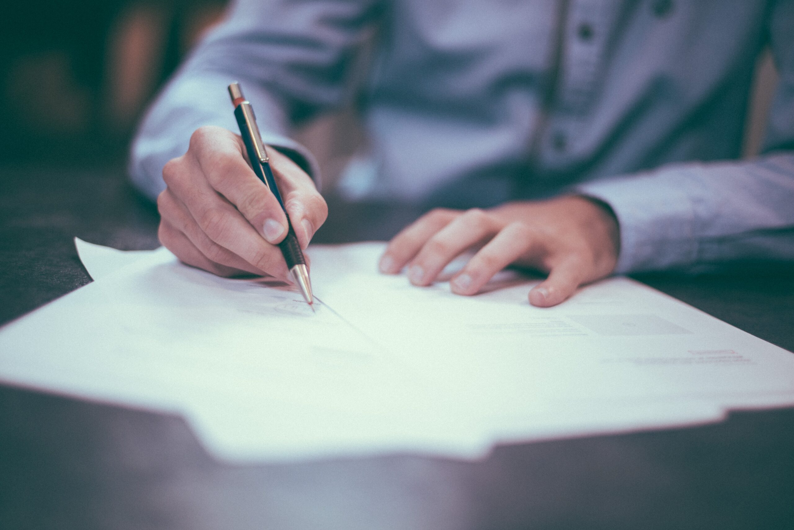 Abogado experto en contratos en covid bilbao bizkaia